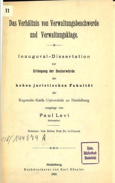levi dissertation 150000 corrigés de dissertation en philosophie.